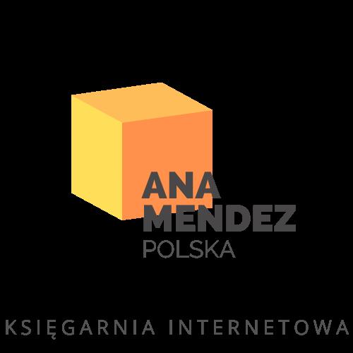 Ana Mendez POLSKA - księgarnia internetowa
